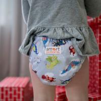 Dream Diaper