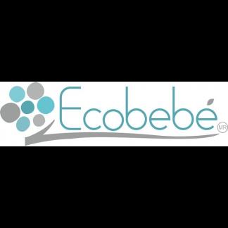 Ecobebe