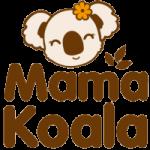 Mama Koala Mexico | Ropa para Bebe | Pañales de Tela Ecologicos
