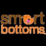 Smart Bottoms Mexico | Ropa para Bebe | Pañales de Tela Ecologicos | Baberos | Dream Diapers | Smart One AIO | Calzon Entrenador | Calzones Entrenadores | Trajes de Natacion