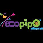 Ecopipo Mexico | Ropa para Bebe | Pañales de Tela Ecologicos | Baberos | Calzon Entrenador | Calzones Entrenadores | Trajes de Natacion | Cubiertas Ecopipo | Nocturnos Ecopipo | Pañales Lisos Ecopipo | Pañales Estampados Ecopipo