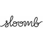 Sloomb Mexico | Ropa para Bebe | Pañales de Tela Ecologicos | Nocturnos