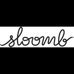 Sloomb Mexico | Pañales de Tela | Ropa para Bebes | Pañales Entrenadores | Pañales Nocturnos