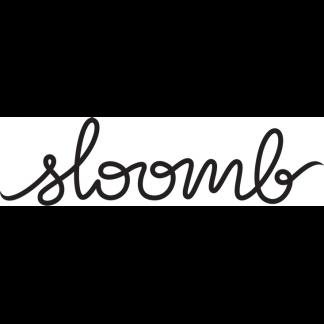 Sloomb